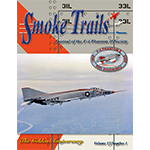 ADST 17/1 SMOKE TRAILS NO.17 VOL.1