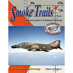 ADST 17/2 SMOKE TRAILS NO.17 VOL.2