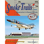 ADST 17/3 SMOKE TRAILS NO.17 VOL.3