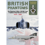 Phantom 005 British Phantoms (2)